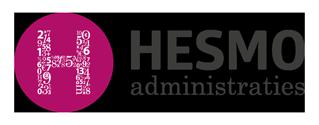 Hesmo Administraties Katwijk