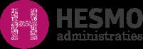 Hesmo Administraties Logo